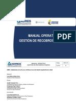 GERC-C01 Manual Operativo de Recobros_Cobros