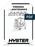 MANUAL DE MANTENIMIENTO_Hyster-110FT-S80.pdf