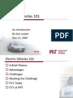 EVs 101 - 11-13-09(web1111).ppt