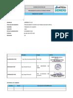 (4) SGS-PETS-003 - PETS DE TRABAJOS EN CALIENTE - Rv.0