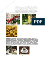 AGRICULTURA, GANADERIA E INDUSTRIA DE LOS PAISES DE CENTROAMERICA raton.docx
