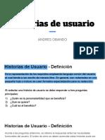 Practicas-Agile-1.pdf