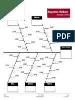 17-Diagramme-Ishikawa.doc