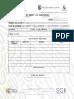 FINT-039 Formato de Asesoria Rev.00-140819