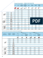 legrand_68-81_dlp_jgheaburi_pvc.pdf