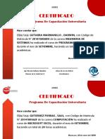 CORRESPONDENCIA ESPINOZA MEDINA RIVALDO.pdf