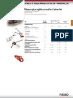 Catalog Ridgid 1.pdf