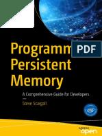 2020_Book_ProgrammingPersistentMemory
