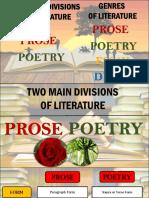 DIVISIONS_OF_LITERATURE.pdf