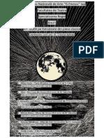 Afis-Exam-Regie-1-2019.pdf