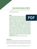 VIOLENCIA EN LA ESCUELA SECUNDARIA..pdf