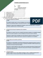 INFORME-PEI-número-06(1).docx