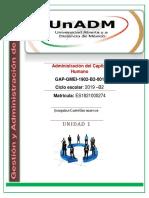 GACH_U1_A2_JOCM