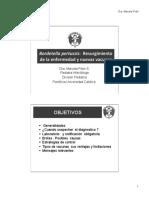 INFECTOGIA COQUELUCHE (1).pdf