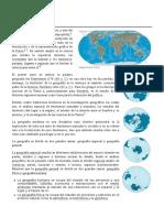 Wikipedia Articulo pdf 23/as