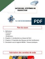 Modélisation des systèmes de production_MPSI_2019_CHP1(1)