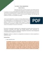 CVC_FORO actividad 1 ETAPA 2