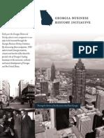 Delta-Profile-and-Case-Study.pdf