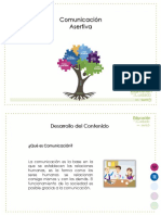 COMUNICACIÓN ASERTIVA JOULES.pdf