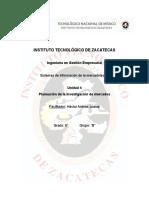 350699913-SIM-Unidad-4-Planeacion-de-La-Investigacion-de-Mercado-Diana-M-Basurto-Oliva.pdf