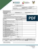 Jose Angel Lopez Lopez - Instrumento lista de cotejo esquema .pdf