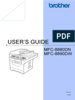 cv_mfc8880n_ukeng_usr_ls7548004_b.pdf