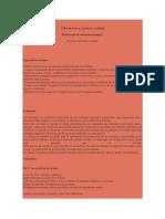 Programa de lectura.docx