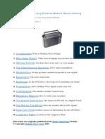 dxing.pdf