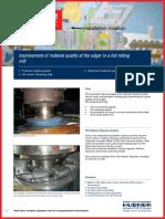 Metals_rolling-mills_edger_en_104