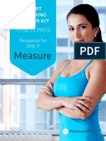 precision-nutrition-fitpro-starter-kit-measure.pdf