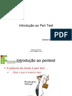 03-intoduça_o_ao_pentest