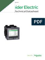 PM8000 datasheet