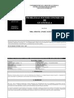 PROBLMAS_SOCIECONOMICOS_DE_GUATEMALA.pdf