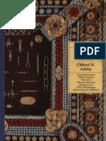 The-Ashley-Book-of-Knots.pdf