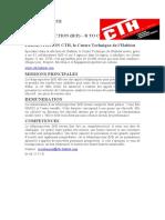 FICHE-DE-POSTE-TELEPROSPECTEUR-HF