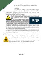 Plante salbatice comestibile_v1.0.pdf