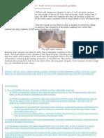 Carriage of grain safe procedure.docx