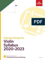 pathways-through-the-violin-syllabus