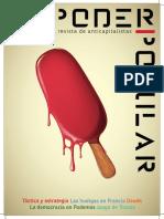 Poderpopular2.pdf