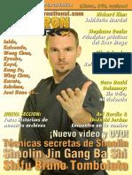 Revista Artes Marciales Cinturon Negro 397 – Enero 2 .pdf