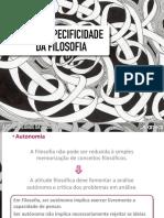 Especificidade da filosofia1).pptx