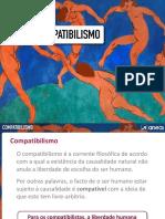 06_compatibilismo (1)