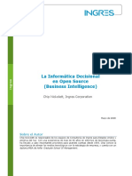 DeliveringBusinessIntelligence-SP