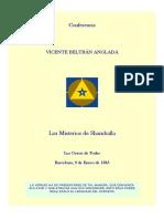 1985-01-09-los-cetros-de-poder.pdf