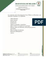 PASOS PARA UN CASO CLINICO DE SALUD MENTAL 2020.docx