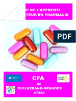 guide-apprenti-définitif-eco-responsabilité-CFA-avec-THR-2019-ilovepdf-compressed-1.pdf