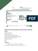 PROGRAMA-RSPQ-02.pdf