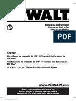 DCF886 Instruction Manual (1).pdf