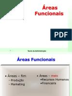 Funções_organizacionais.ppt