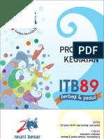 ProposalReuniITB89 (1)
